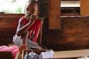 La Grenade : l'épice des Caraïbes