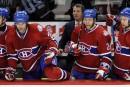 Capitals vs Canadien: potins d'avant-match