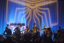 Arcade Fire : réflexions d'un <i>Miroir noir</i>