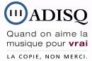 Lutte au piratage: l'ex-président de l'ADISQ se prononce