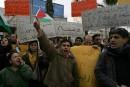Le Hezbollah critique les pays arabes «complices» d'Israël