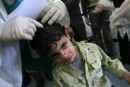 L'Égypte accuse le Hamas d'empêcher les blessés de quitter Gaza
