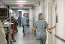Les médecins spécialistes craignent un exode massif de leurs membres