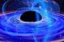 Observation de l'objet le plus distant à 13,1 milliards d'années-lumière