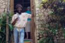 Jamaïque: au pays de Bob Marley
