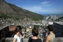Les pays à risques, nouvel eldorado des touristes