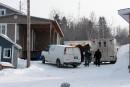 Meurtre à Thetford Mines: la victime aurait voulu récupérer son dû