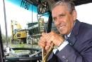 Écolobus: l'ex-président du RTC se défend