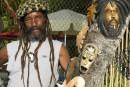 L'industrie hôtelière se renouvelle en Jamaïque