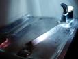 Contamination au TCE à Shannon: Labeaume rassure la population