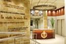 Église de scientologie dans Saint-Roch: un investissement majeur... et intrigant