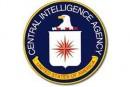 Les méthodes dures de la CIA dévoilées