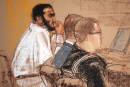 La Cour suprême n'ordonne pas le rapatriement d'Omar Khadr