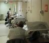 Les hôpitaux montréalais sont prêts