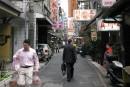 Taiwan : un condensé d'Asie