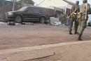 Guinée-Bissau: le Conseil de sécurité de l'ONU condamne les assassinats