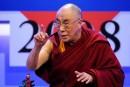 Une femme dalaï-lama?