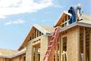 Construction: un dirigeant du PLQ veut plus de lumière