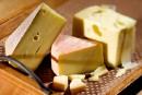 Libre-échange avec l'UE: Paradis veut rassurer les fromagers
