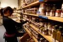 Le boom du tourisme culinaire