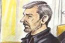 À quatre reprises, le tueur à gages Gérald Gallant s'est trompé de cible : un mort, trois blessés