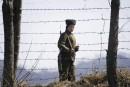 Pyongyang dit se retirer des discussions sur le nucléaire
