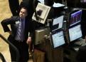 Un nouveau président américain, ça ne change pas la Bourse, sauf que...