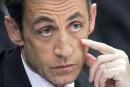 G20 : la France menace de claquer la porte