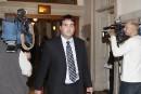Le ministre Whissel avoue avoir rencontré Accurso
