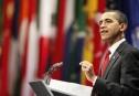 Obama exige de Cuba des «signes de changement»