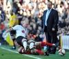 Benayoun propulse Liverpool en tête