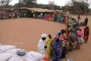 Une autre travailleuse humanitaire canadienne enlevée au Darfour