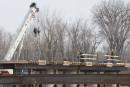 Québec ne veut pas d'une enquête publique sur la construction