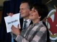 Jeux du Canada de 2013 à Sherbrooke: déception à Sept-Îles