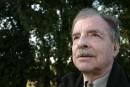 Décès de Michel Chartrand : Claude Fournier perd un grand ami