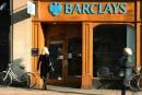 Barclays a manipulé le Libor pour gonfler ses profits