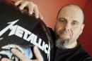 Metallica à Québec, à Montréal et à Ottawa: du cafouillage dans la prévente