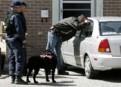 Ontario: Personne n'a vu la fillette de 8 ans portée disparue