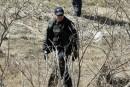Ontario: recherches suspendues pour retrouver la fillette disparue