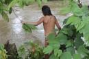 Incursion au pays des indigènes