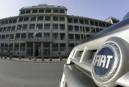 Fiat menace de laisser tomber Chrysler