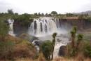 Sur les traces de l'histoire en Éthiopie