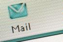 Menaces de mort sur internet: «On est dans une zone grise»