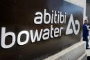 AbitibiBowater aux soins intensifs
