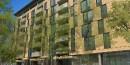 Location d'appartements: notre cas vécu