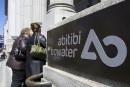 AbitibiBowater: fonds publics et caisses de retraite au coeur de la restructuration