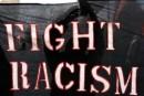 Les États-Unis boycottent une conférence sur le racisme