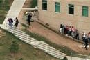 Columbine: derrière les rumeurs, deux ados malades