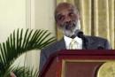 Sénatoriales partielles en Haïti: le Parti Lavalas grand absent