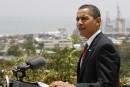 Obama admet l'échec de la politique à l'égard de Cuba